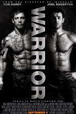 Watch Warrior (2011) Megavideo Movie Online