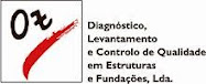 Oz Diagnóstico, Lda