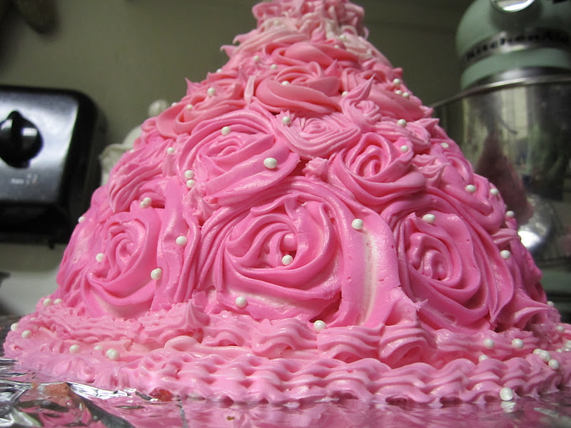 Birthday Cakes Images With Name And Photo ~ Send virtual birthday cake with name to your friend on facebook