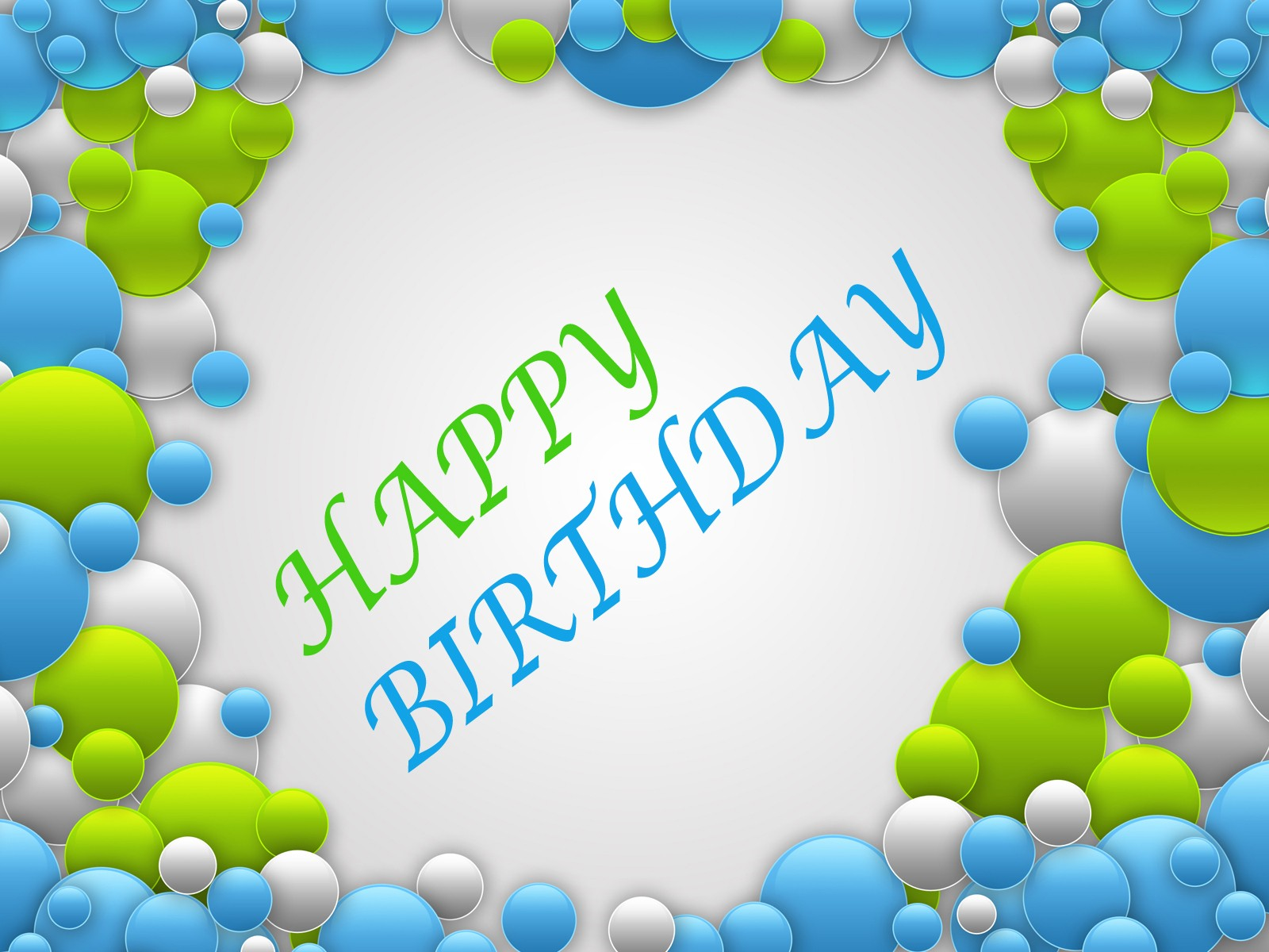 Birthday Message Hindi Download happy birthday wishes images – Free Birthday Sms Cards