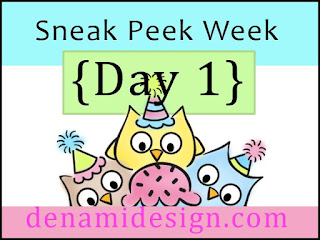 http://denami.blogspot.com/2016/01/sneak-peek-week-day-1-party-owl-night.html