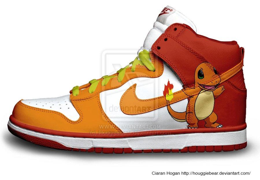 Nike Dunks Shoes Australia