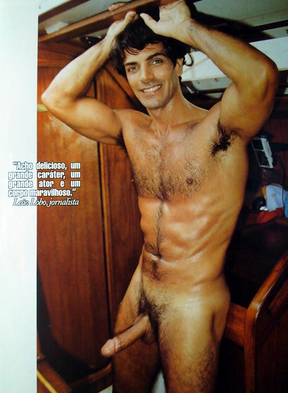 Actores desnudos en washington dc