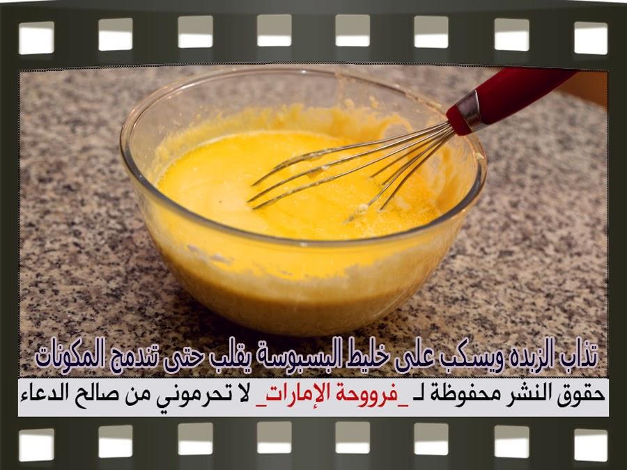 http://4.bp.blogspot.com/-dC6b3WL6yCw/VIwtVvdD1xI/AAAAAAAADrc/_70vFuP2gho/s1600/8.jpg