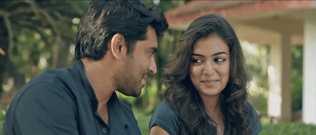 screenshot of Neram (2013) Malayalam full movie watch online free watch Neram malayalam movie Neram full movie malayalam