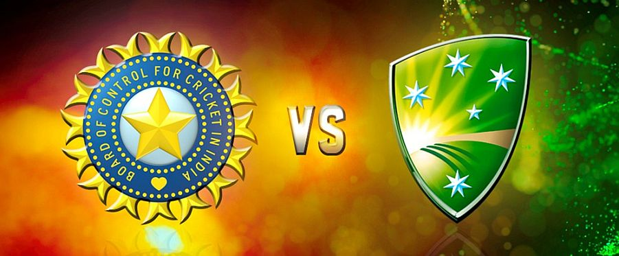 india vs australia live cricket streaming highlights cricinfo live scores cricinfo live streaming