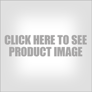 Review Dorman HELP AC Bypass Pulley 34155