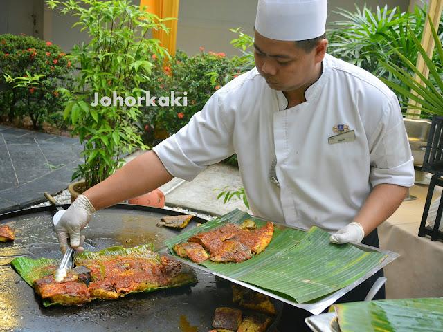 Ramadan-Buffet-Thistle-Johor-Bahru-Hotel