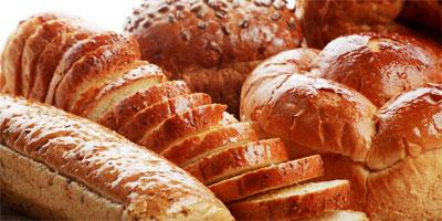 6 Reasons Why You Should Eat Less Bread !!!