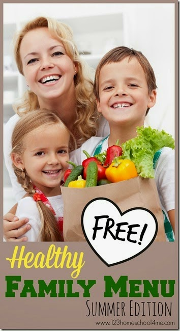 http://www.123homeschool4me.com/2014/07/healthy-trim-mama-summer-meal-plan-for.html