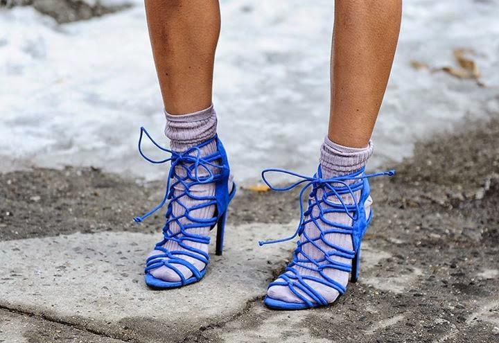 Calcetines-elblogdepatricia-shoes-calzado