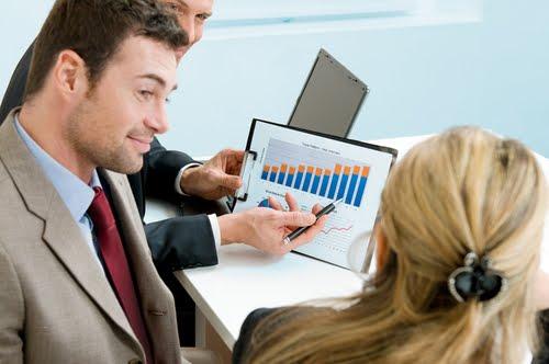 Cómo incrementar las Ganancias de su Negocio en 6 Pasos