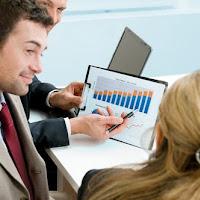Como crear un sucesor para tu empresa