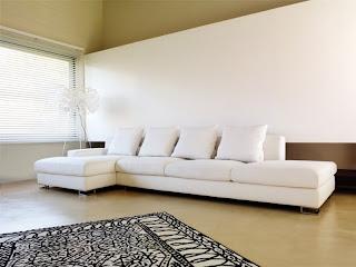 qual sofá devo escolher