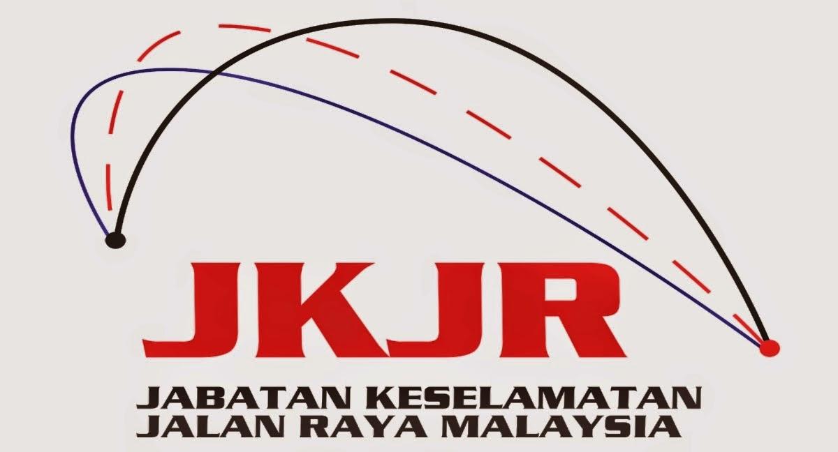 Jawatan Kerja Kosong Jabatan Keselamatan Jalan Raya Malaysia (JKJR) logo www.ohjob.info januari 2015