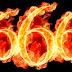 Misteri Angka 666 Pada Jumlah Ayat Al-Qur'an Yang Totalnya 6666 Ayat.