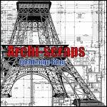 Archi-scraps Design Team Member 2013