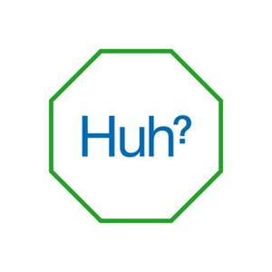 Spiritualized - Hey Jane