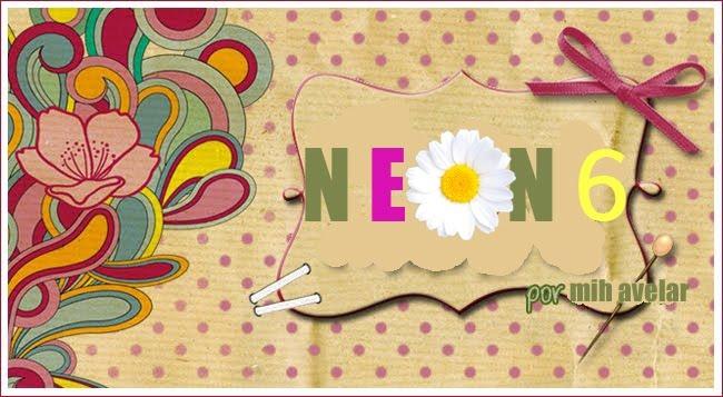Neon6