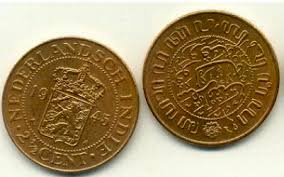 Ancient Metal Coins Money- Accurate