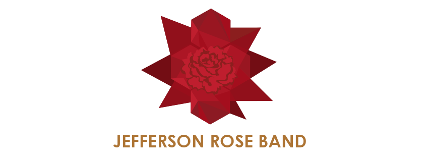 Jefferson Rose Band