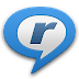 RealPlayer Download Free