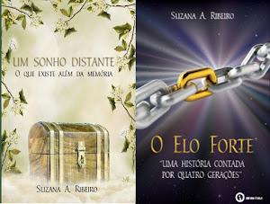 Adquira os livros clicando nas capas abaixo:
