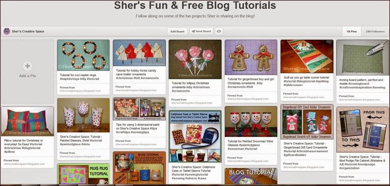 http://4.bp.blogspot.com/-dCJDVDw6mtw/U_IIPdeO8wI/AAAAAAAALSY/2ZlEyLLSt5U/s1600/free_blog_tutorials.jpg