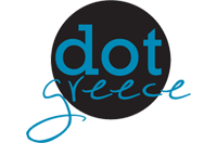Dot Greece