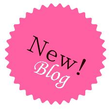 Új blog
