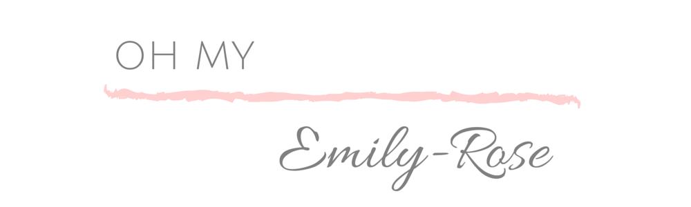 Oh-My Emily-Rose
