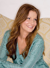 Petra Strand, Pixi Creator and Makeup Artist