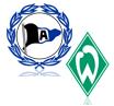 Live Stream Arminia Bielefeld - Werder Bremen