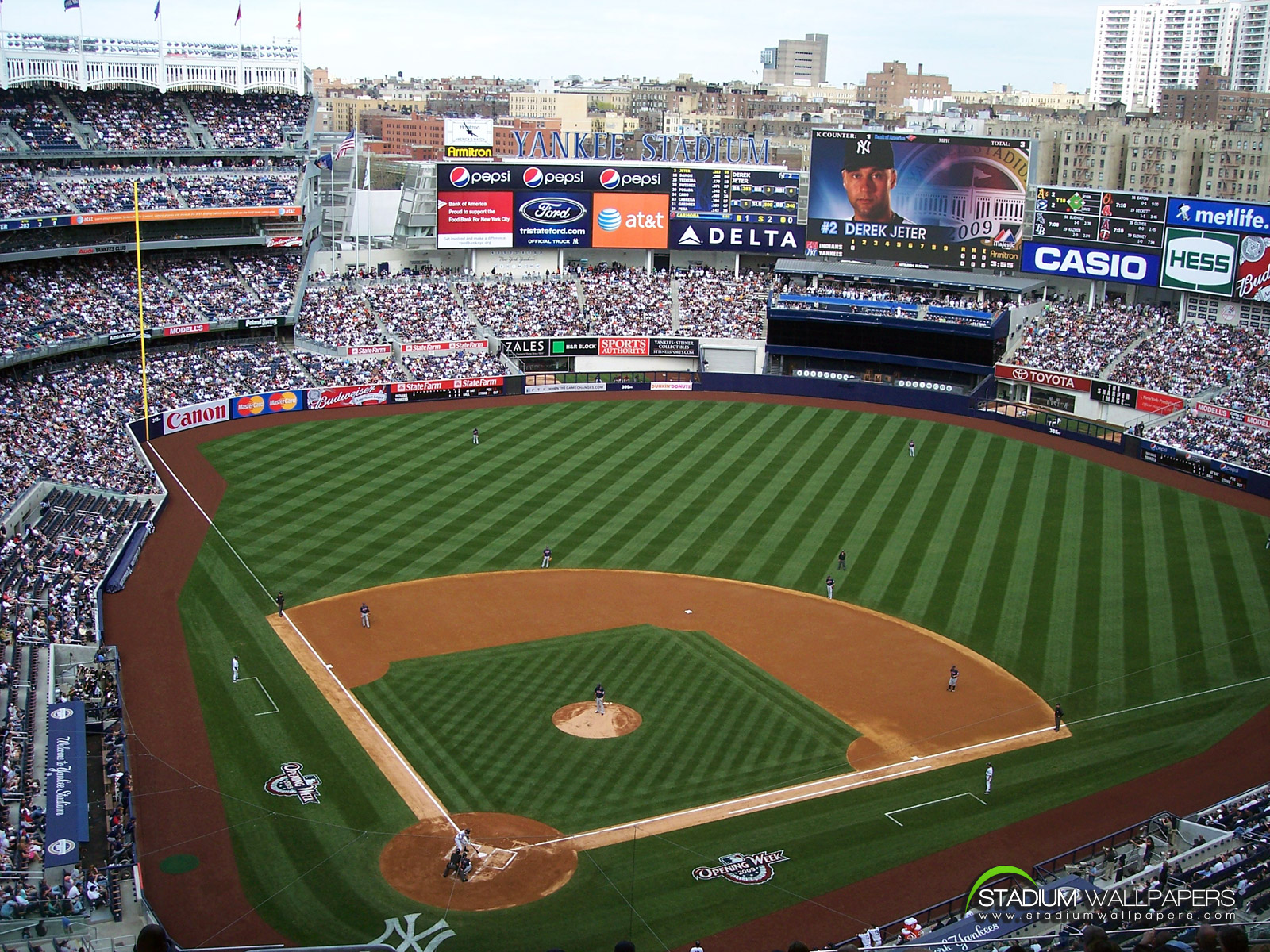 http://4.bp.blogspot.com/-dCQyeP4Hvbw/TpAdyI-K6NI/AAAAAAAACYE/TFKntjOOXBk/s1600/HD%20The-best-top-desktop-baseball-wallpapers%20new-yankee-stadium-wallpaper.jpg