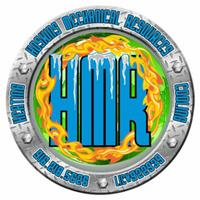 Hoskins Mechanical Resources
