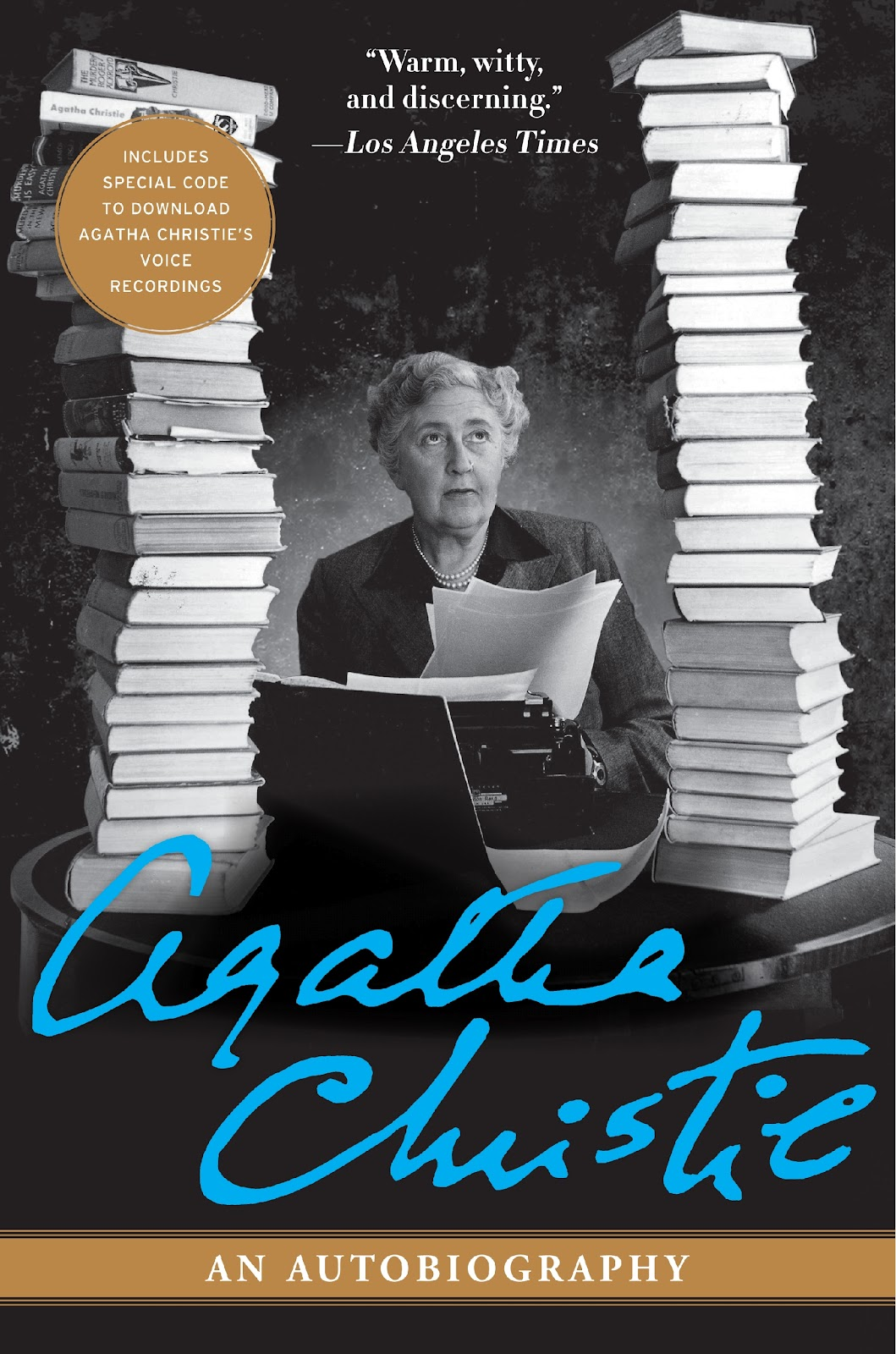 [Extra Quality] Agatha.Christie.Peril.At.End.House-VACE.[PC].[EN] Serial Key