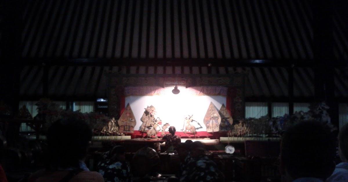 Hotel Gantung Gunung Parang Purwakarta, Hotel Tertinggi di