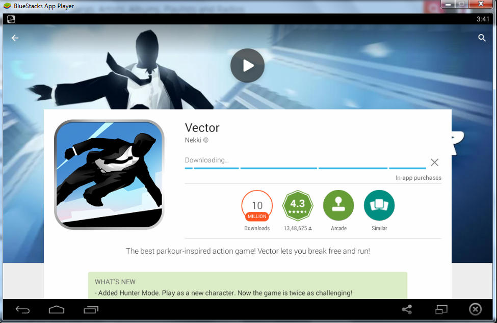 vector the game nekki download for pc youweek
