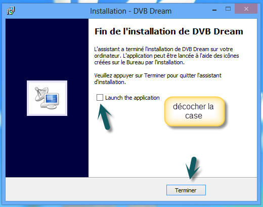 Download dvb dream v1.4i crack