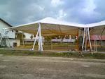tenda membrane   08151627552