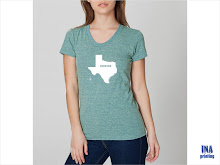 Forever  STATE T-shirt - find your state