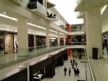 Guadalupe Cuevas es la Personal Shopper del Centro Comercial  Modoo, de Oviedo