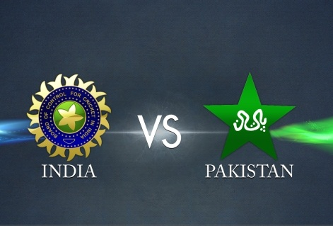 sachin world cup 2011 final images. India+world+cup+2011+final