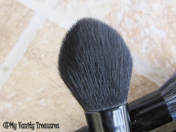 ELF Blush Brush