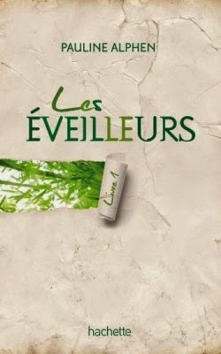 http://carnetdunefildeferiste.blogspot.fr/2013/11/les-eveilleurs-tome-1-salicande.html