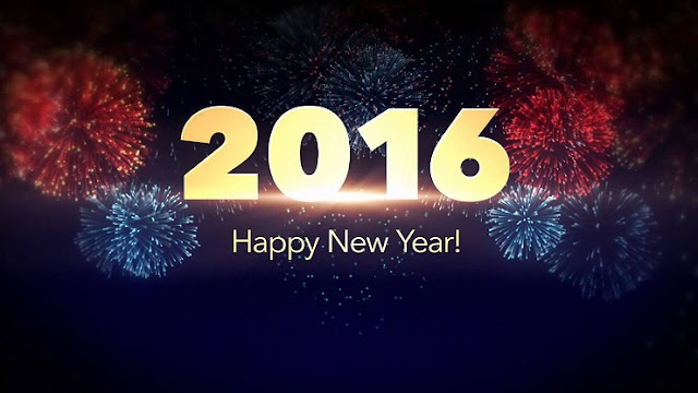 Happy New Year SMS Messages In Hindi | New Year SMS Messages | New Year 2016 SMS Messages In Hindi Font