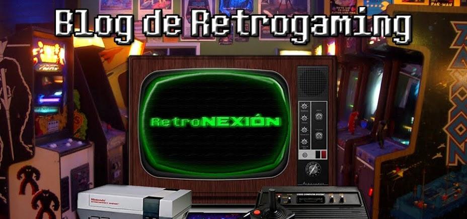Retronexión