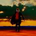 OneRepublic lança o clipe de 'Love Runs Out'
