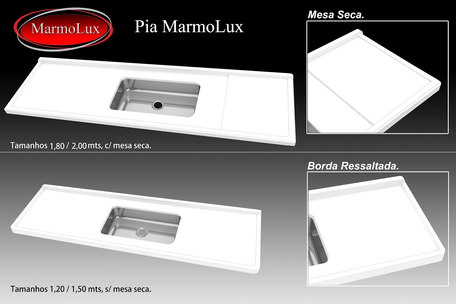 Hipi: Pia Marmolux #C30809 1600 1067