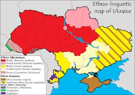 Tarton rauha 14.10.1920 tai Ukrainalle luvattu itsenäisyys ovat pelkkää Moskovan valhetta petosta